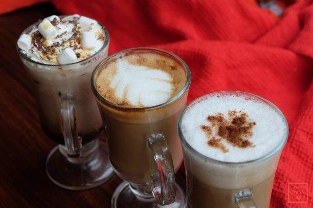 cafe mocha + cafe au lait + cafe latte (3)-9