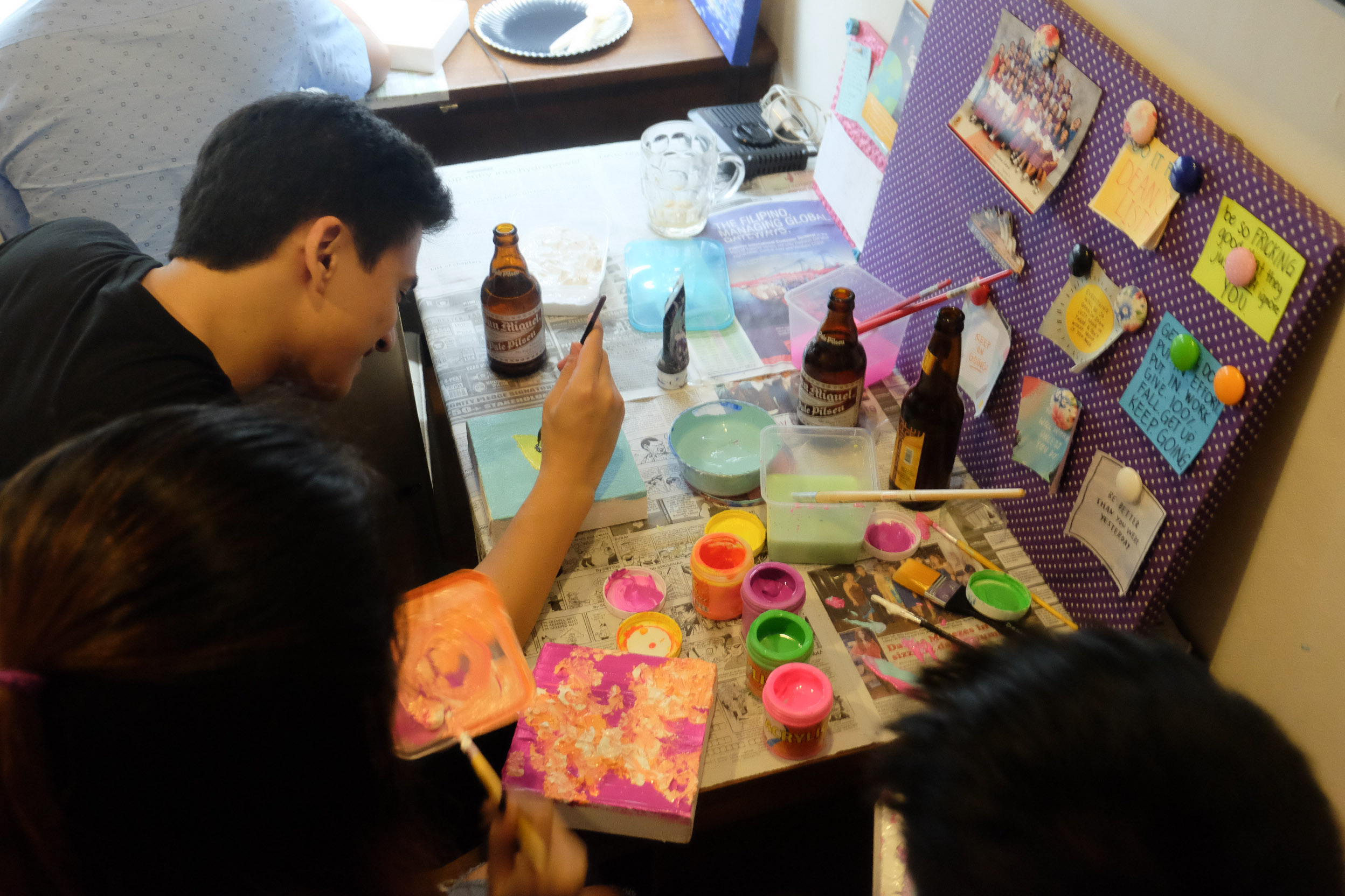 23rd Birthday Party-24.jpg