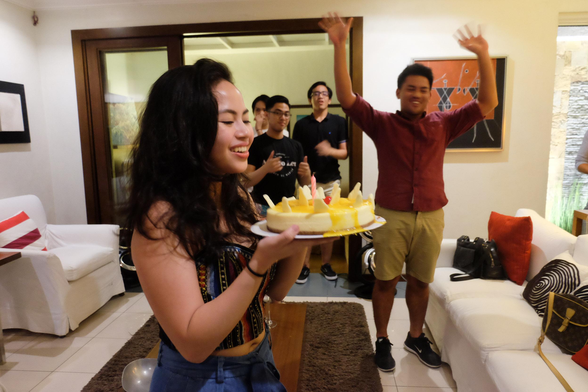 23rd-birthday-party-84