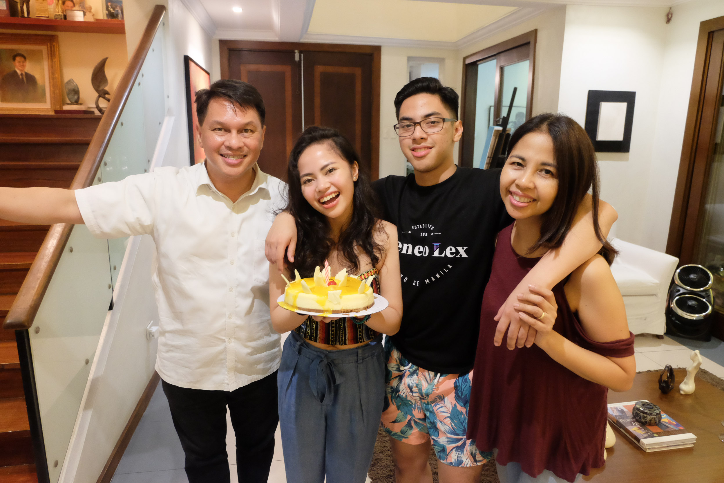 23rd Birthday Party-87.jpg