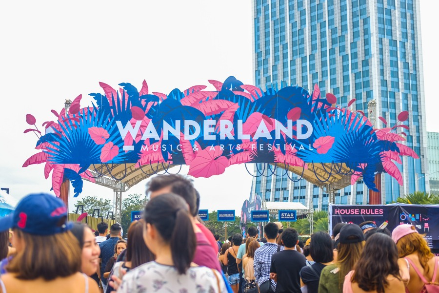 Wanderland 2017-1.jpg