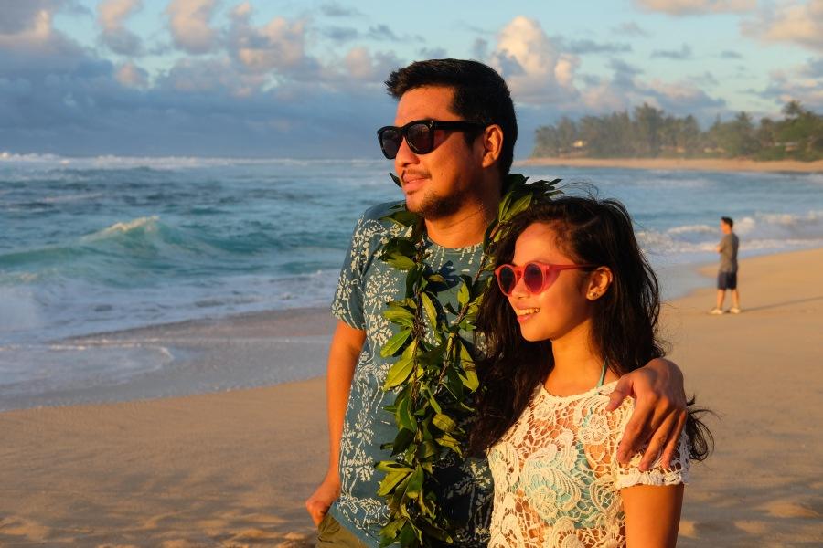 Hawaii-104