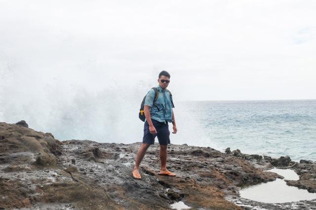 Hawaii-182