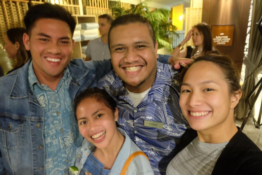 Hawaii-227.jpg