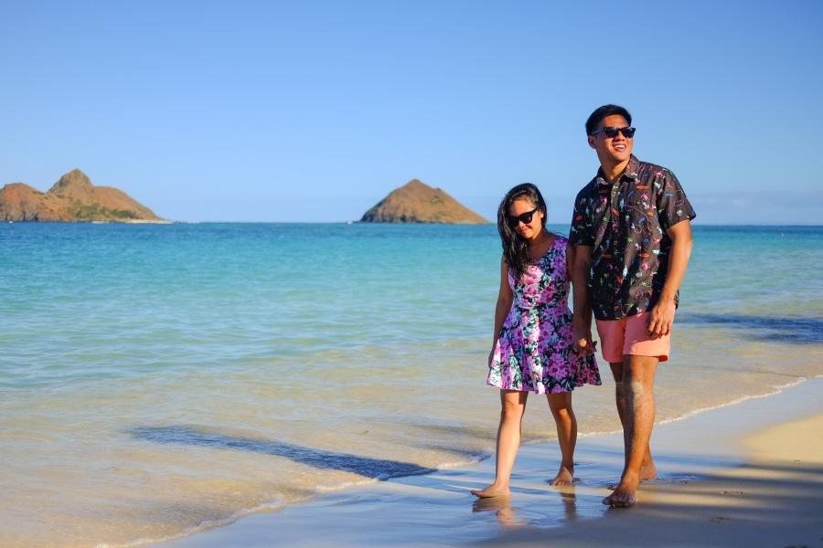 Hawaii-28-1.jpg