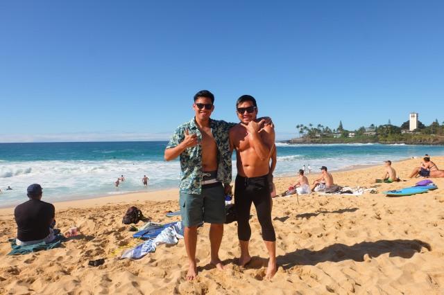 Hawaii-59